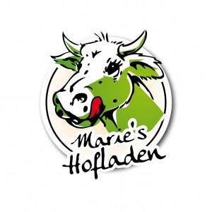 logo_maries_hofladen